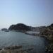 和歌山 紀北 雑賀崎漁港
